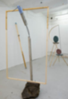 Installation view20190215_2.jpg