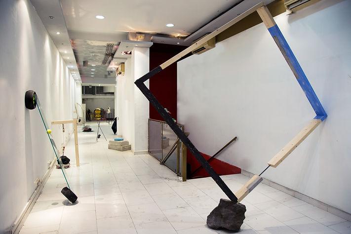installation view (1 of 1)(2).jpg