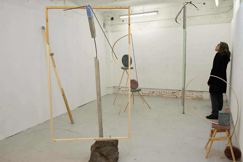 Installation view20190215_8 (1).jpg