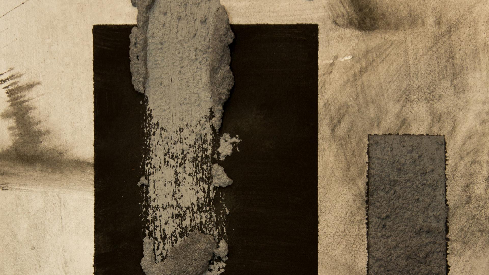 concrete no.8 (n (1 of 1)-2 (WEBSITE int