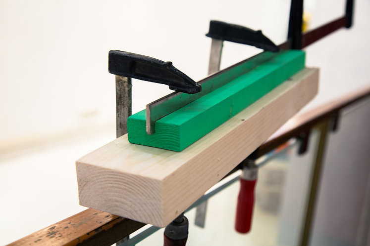 clamps (holding on) (1 of 1)-18_2.jpg