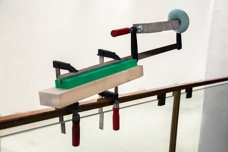 clamps (holding on) (1 of 1)-17.2jpg.jpg