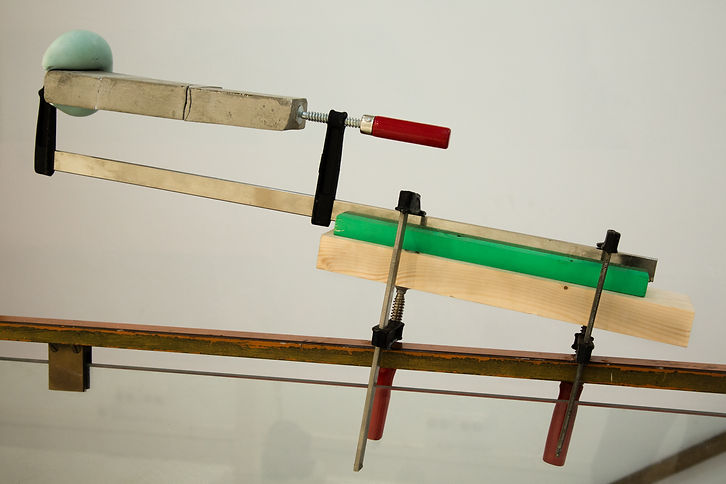 clamps (holding on) (1 of 1)-16.jpg