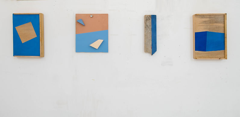 c wood installation view (3 of 1).jpg