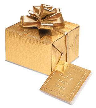 gift-box1.jpg