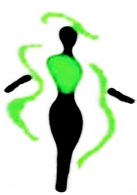 faygirl_logo.jpg