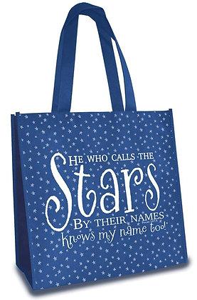 He Who Calls The Stars