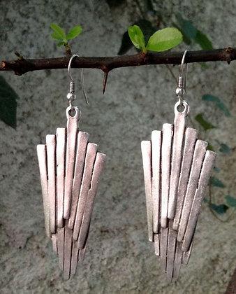Unique Designer Earrings 2