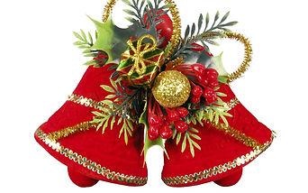 top-10-christmas-jingle-bells-new.jpg
