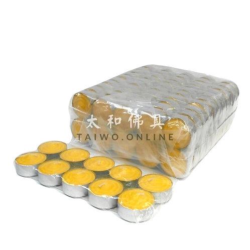 台灣酥油粒