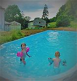 piscine 7.jpg