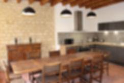 2 - Cuisine SàM_modifié.jpg
