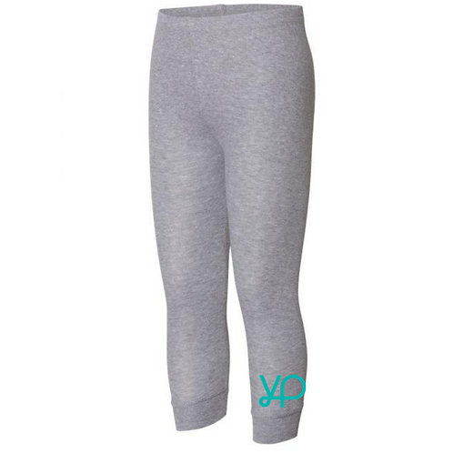 Toddler Yoga Pants