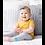 Thumbnail: Toddler Yoga Pants