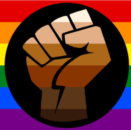 Standing Together in Pride and Forging a Path Forward