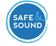 Safe and Sound Yoga Phamily