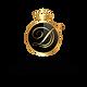daphne.logo.noback.png