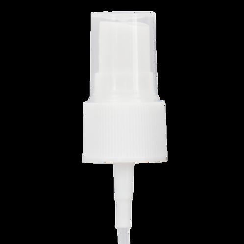 2.03oz 60ml White Spray