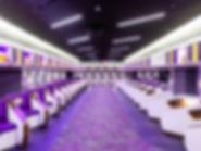 LSULockeroom.jpg
