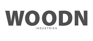WoodN_LOGO.jpg
