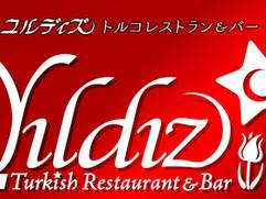 (1)Yıldıs Logo-O.jpg