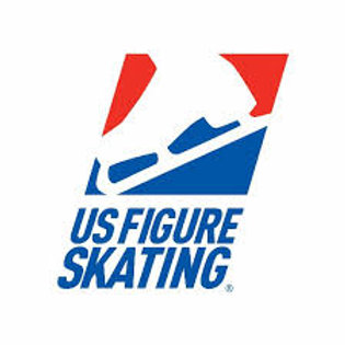 Competition USFSA Fee