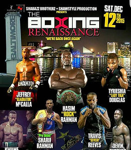 What a card!!! Catch it December  12th y