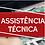 Thumbnail: VencedorNet Assistência Técnica
