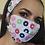 Thumbnail: Máscaras e Chinelos Personalizados