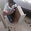 Thumbnail: Montagem e Desmontagem de Móveis