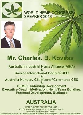 WHC18 - Charles B. Kovess.jpg