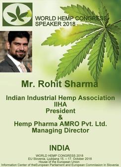 WHC18 - Mr. Rohit Sharma.jpg