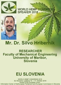 WHC18 - Dr. Silvo Hribernik.jpg