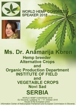 WHC18 - Ms. Anamarija Koren.jpg