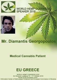 WHC18 - Mr. Diamantis Georgopoulos.jpg