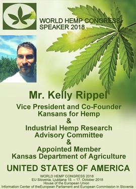 WHC18 - Mr. Kelly Rippel.jpg