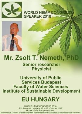 WHC18 - Mr. Zsolt T. Nemeth.jpg