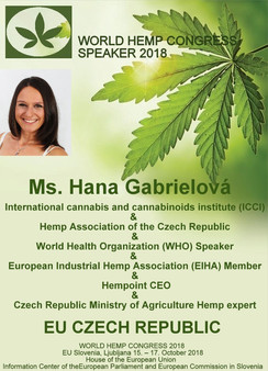 WHC18 - Ms. Hana Gabrielova.jpg