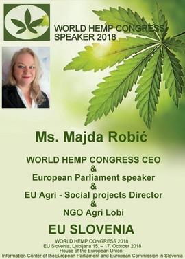 WHC18_-_Ms._Majda_Robić.jpg