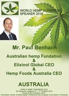 WHC18 - Mr. Paul Benhaim.jpg