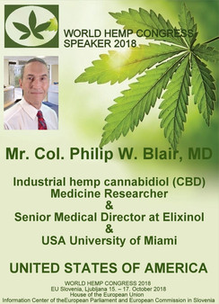 WHC18 - Mr. Philip W. Blair.jpg