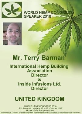 WHC18 - Terry Barman.jpg