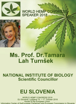 WHC18_-_Dr._Tamara_Lah_Turenšek_I..jpg