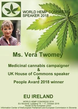 WHC18 - Vera Twomey.jpg