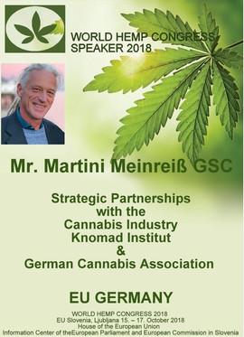 WHC18 - Mr. Martini Meinreiss GSC.jpg