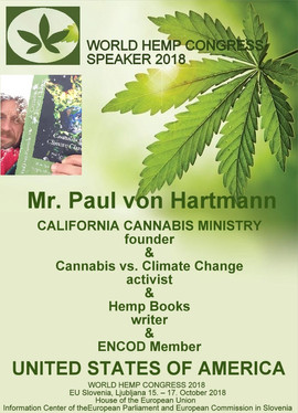 WHC18 - Mr. Paul von Hartmann.jpg