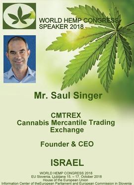 WHC18 - Mr. Saul Singer II..jpg