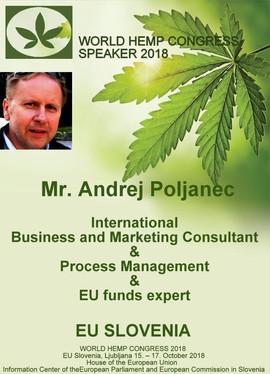 WHC18 - Mr. Andrej Poljanec.jpg