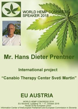 WHC18 - Mr. Dieter Prentner.jpg