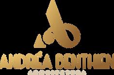 LogoAprovado final.png